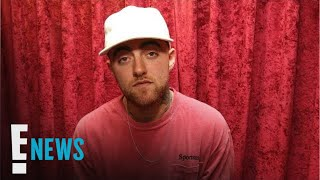 Mac Miller's Cause of Death Revealed | E! News