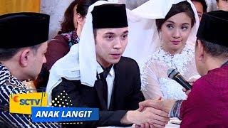 Highlight Anak Langit - Episode 857
