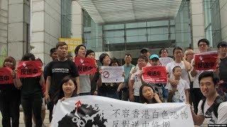 【小民:完善的法治是香港的骄傲,与香港的繁荣息息相关】6/11 #时事大家谈 #精彩点评