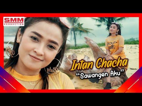 intan-chacha---sawangen-aku-(official-video)