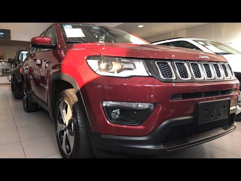 Jeep Venda Direta Cnpj 15 Off Toda Linha Flex Compass 2018 Ao Vivo Youtube