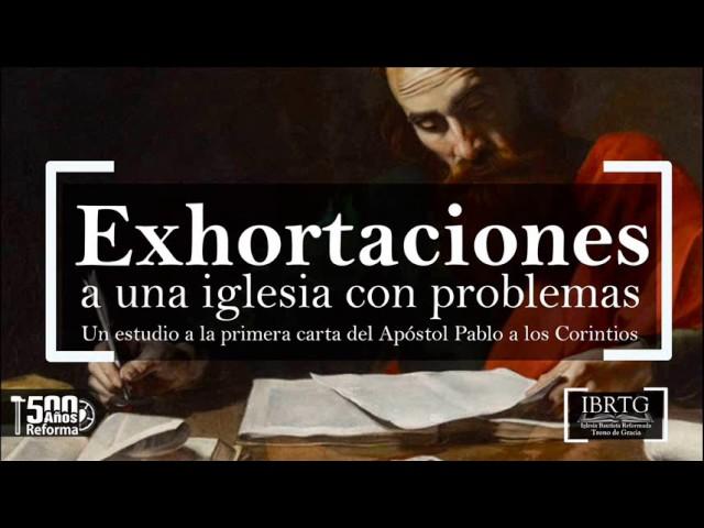 La Teología detrás del don de lenguas | Ps Plinio R. Orozco