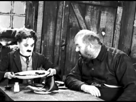 Великий диктатор (1940) — КиноПоиск