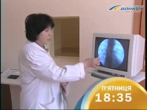 Туберкулез: Пути Заражения