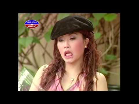 Hai Chuyen Tinh Tren Mang Kieu Oanh Huu Nghia Le Giang