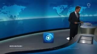 Tagesschau Verarsche  YouTubeKacke  NetrackTV