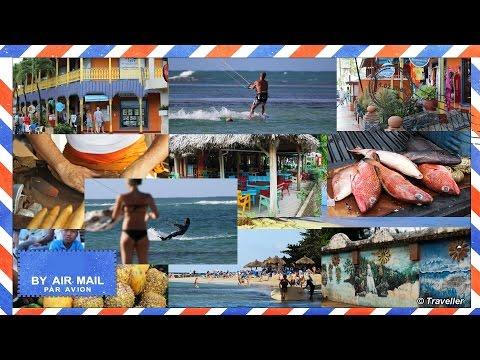 Gran Bahia Principe El Portillo All-inclusive Resort - Hotel & Las Terrenas - Dominican Republic