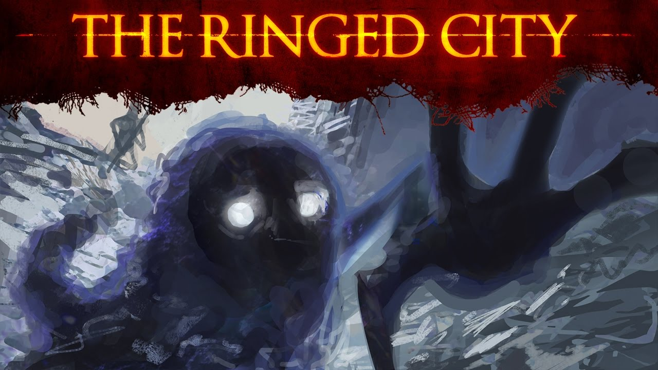 Dark Souls 3 Lore The Minor Characters Of The Ringed City Voicetube 127 likes · 1 talking about this. voicetube