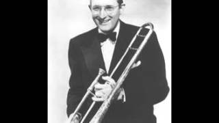 Tommy Dorsey & His Clambake Seven - Alibi Baby