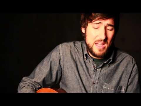 """Daniel Steinbock - """"Poet"""