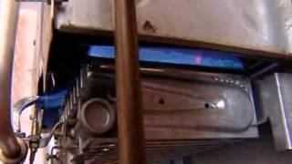 Техническое обслуживание внутридомового газового оборудования - это критерий надёжности и безопасности каждого абонента