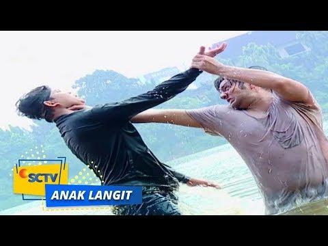 Highlight Anak Langit - Episode 775 dan 776