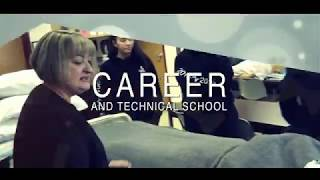Ktec Outreach Commercial