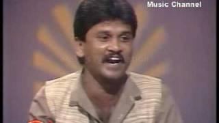 Poet Ustad Bukhari Sing by Sarmad Sindhi.DAT