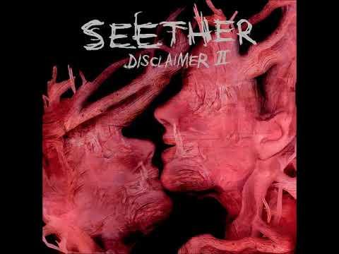 Seether - Gasoline - English Lyrics & Legendado em Português