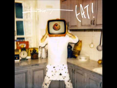 [MP3/DL]-[ALBUM] Zion.T _ Eat(꺼내 먹어요) - YouTube