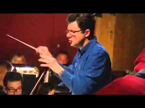 """Les contes d'Hoffmann"" at Opera de Toulon, directed by Nicola Berloffa thumbnail"
