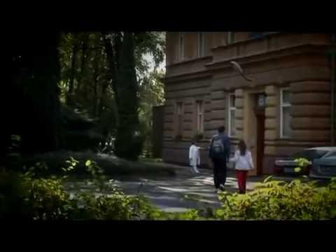 josefína mutzenbacher www sexdoma cz