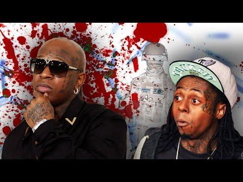 Surviving Cash Money Records Full Documentary | Al Profit