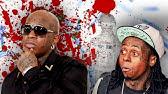 Surviving Cash Money Records Full DocumentaryAl Profit
