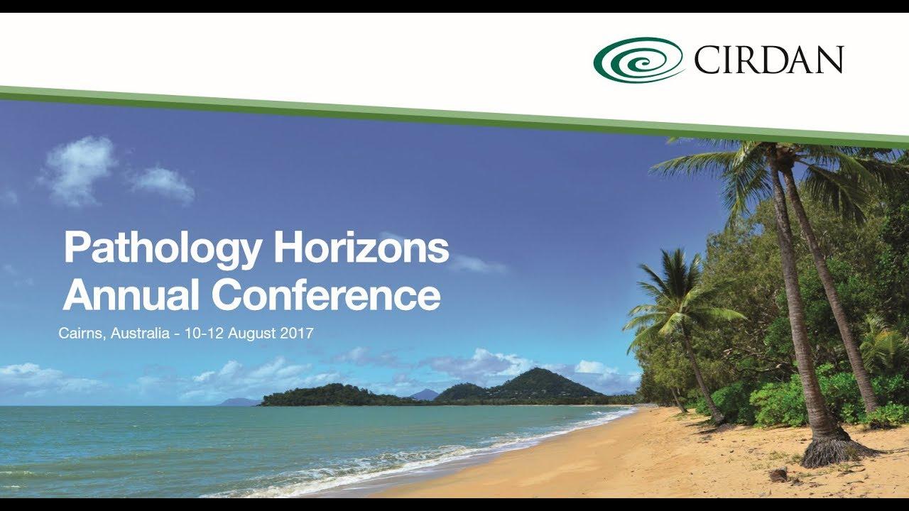 digital pathology | Pathology Horizons