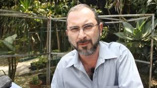 ACAM representa mis derechos de autor Carlos Castro