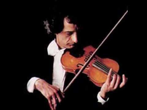 Farid Farjad - Ayrilik