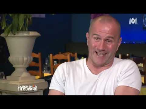 Download Cauchemar en cuisine avec Philippe Etchebest Saison 3 Épisode 6 Le Blue Bar