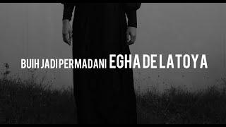 Download EGHA DE LATOYA - BUIH JADI PERMADANI ( EXIST ) - LIVE ACOUSTIC