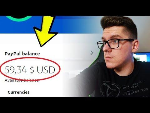 cum poți câștiga bani pentru internet)