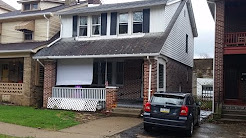 2737 Miles Ave / Pittsburgh, PA 15216 / Dormont / Lease-Purchase