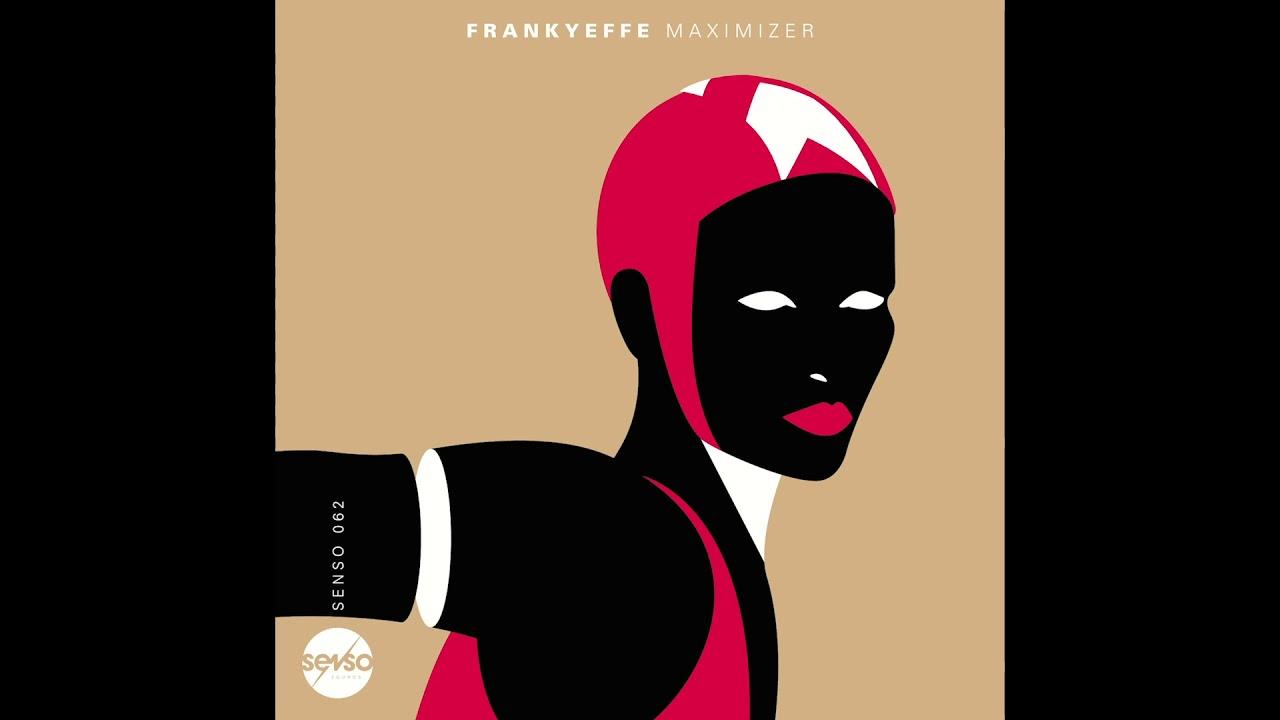 Download Frankyeffe  - Conditions (Original Mix)