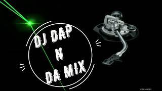 Dj DAP SwingOut Party Mix