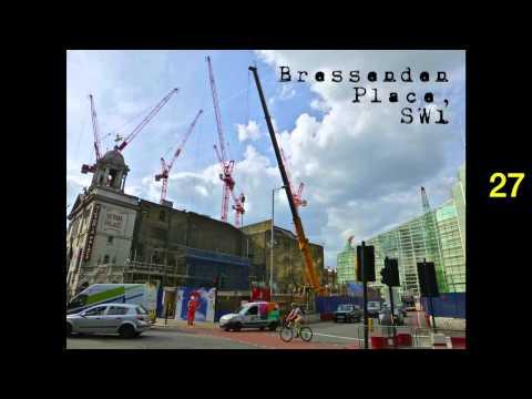 UK economy vs London, 2014