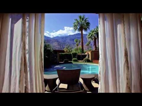 444 E. Sonora, Palm Springs - $674,000