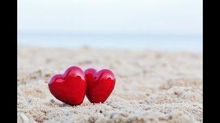 Aschera - Way of Hearts