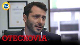 OTECKOVIA - Alex odmietol Sisu: Jarovi nechce pomôcť