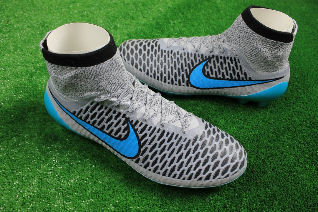 Buy cheap Online - nike magista obra i silver,Shop OFF31 ...