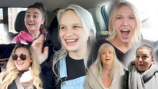 friends-family-react-to-my-first-song