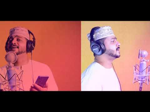 മർഹബ യാ റമളാൻ   Marhaba Ya Ramalan   Ramzan Song 2018   Haneef Chengala And Rafeek Kodiyamma