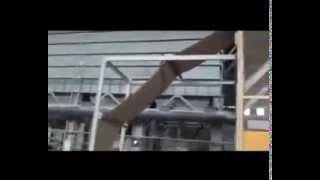 Линия производства гипсокартона и гипса(Поставка линии для производства гипса из Китая тел. 8 903 651-64-08., 2012-02-25T13:49:04.000Z)