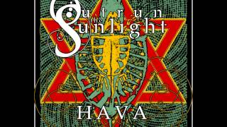 Outrun the Sunlight - Hava Nagila [HD]