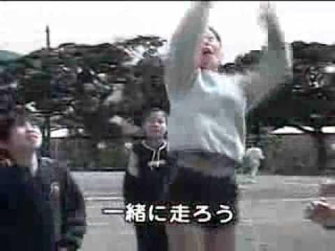 さわやか3組2000   by sawasan2000