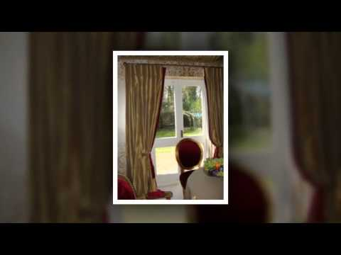 Curtains & Soft Furnishings - Emmaculate Soft Furnishings
