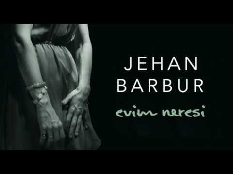 Kendime - Jehan Barbur