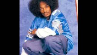 Snoop Dogg - St. Ides In Tha LBC
