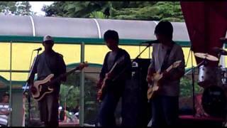 Living in Village Bunkasai Teknokrat 2011 (fujisawa loser).mp4