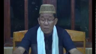 Video Ust. Hairul Anwar MS - Hakikat Sholat - Al Hikam download MP3, 3GP, MP4, WEBM, AVI, FLV Oktober 2018