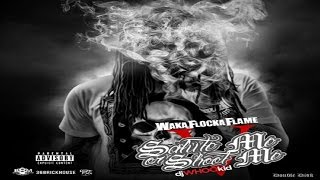 Waka Flocka - Rotation ft. Future