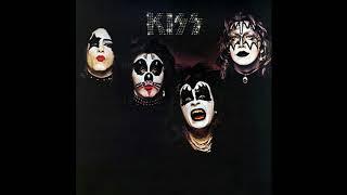 KISS 1974 full album
